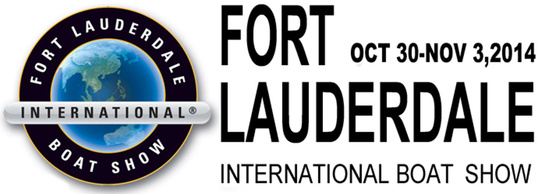 Fort-Lauderdale-2014_