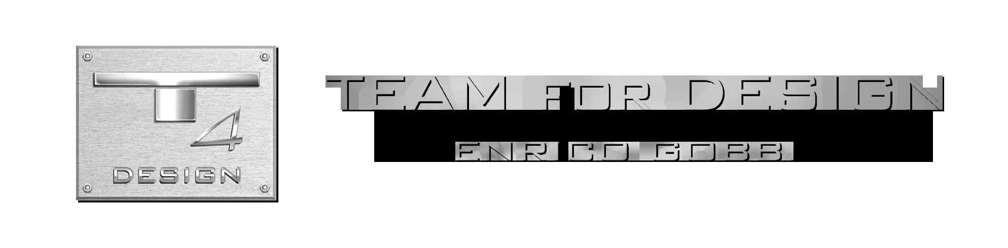 Team for Design