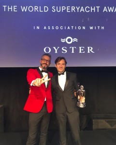 world-superyacht-awards-2019_