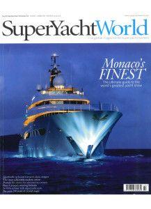 superyachts_102013_Copertina