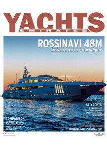 yachts_032014_copertina