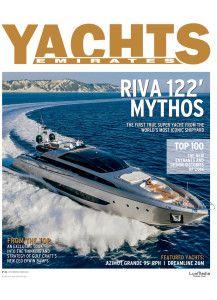 yachts_092014_Copertina